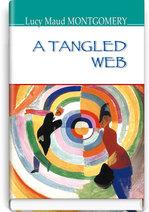 A Tangled Web - купить и читать книгу