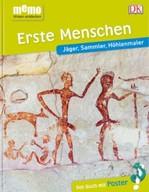 Wissen entdecken: Erste Menschen - купить и читать книгу