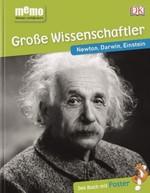 Wissen entdecken. Große Wissenschaftler - купить и читать книгу