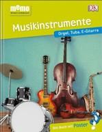 Wissen entdecken. Musikinstrumente - купить и читать книгу