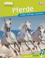 Wissen entdecken. Pferde - купить и читать книгу