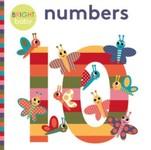 Numbers - купить и читать книгу