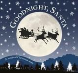 Goodnight, Santa - купить и читать книгу