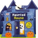 Haunted House - купить и читать книгу