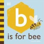 B is for Bee - купить и читать книгу