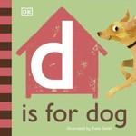 D is for Dog - купить и читать книгу