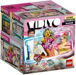 Конструктор LEGO VIDIYO Битбокс Карамельной Русалки (43102) - купить онлайн