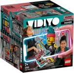 Конструктор LEGO VIDIYO Битбокс Пирата Панка (43103) - купить онлайн