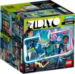 Конструктор LEGO VIDIYO Битбокс Диджея Пришельца (43104) - купить онлайн