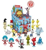 Игровая фигурка-сюрприз Funko Mystery Minis - Dr. Seuss (14084-MM-1QX) - купить онлайн