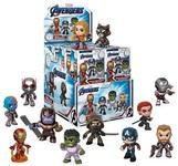 Игровая фигурка-сюрприз Funko Mystery Minis - Мстители: Финал (37200) - купить онлайн