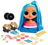 Лялька-манекен L.O.L. Surprise O.M.G. Леді-Незалежність (572022) - купити онлайн