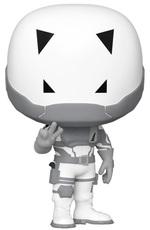 Игровая фигурка Funko Pop! Fortnite Пул (48462) - купить онлайн