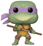 Игровая фигурка Funko Pop! TMNT - Донателло (51434) - купить онлайн