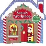 Santa's Workshop - купить и читать книгу