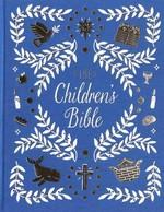 The Children's Bible - купить и читать книгу