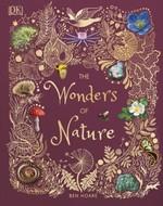 The Wonders of Nature - купить и читать книгу