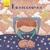 Колисаночки - купить и читать книгу