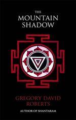 The Mountain Shadow - купити і читати книгу