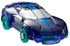 Машинка-трансформер Screechers Wild L1 Найтбайт (EU683115) - купить онлайн