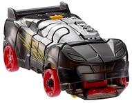 Машинка-трансформер Screechers Wild L1 Найтвивер (EU683114) - купить онлайн