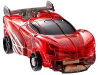 Машинка-трансформер Screechers Wild L1 Ревадактиль (EU683112) - купить онлайн