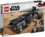 Конструктор LEGO Star Wars Транспортный корабль Рыцарей Рена (75284) - купить онлайн