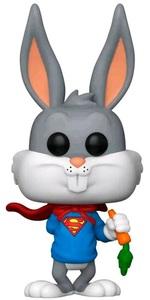Игровая фигурка Funko Pop! Багз Банни 80-е Супер-Багз (49163) - купить онлайн