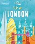 Pop-Up London - купить и читать книгу