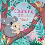 Calming Music Book - купить и читать книгу