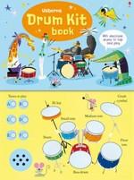 Drum Kit Book - купить и читать книгу