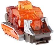 Машинка-трансформер Screechers Wild L2 Рампід (EU683224) - купити онлайн