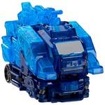 Машинка-трансформер Screechers Wild L2 Рэттлкэт (EU683120) - купить онлайн