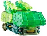 Машинка-трансформер Screechers Wild L2 Гейткрипер (EU683123) - купить онлайн