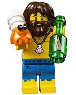 """Купить """"Конструктор LEGO Minifigures Мініфігурки LEGO® - Серія 21 (71029)"""""""