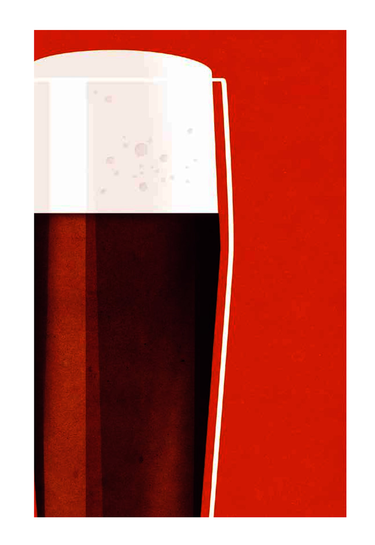 Пиво: еволюція смаку в 50 стилях - купить и читать книгу