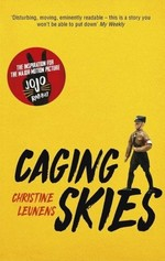 Caging Skies - купити і читати книгу