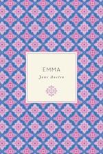 Emma - купити і читати книгу