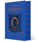 Harry Potter and the Half-Blood Prince. Ravenclaw Edition - купить и читать книгу