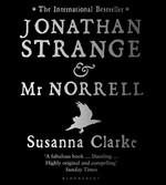 Jonathan Strange & Mr Norrell - купить и читать книгу