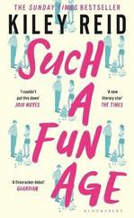 Such a Fun Age - купить и читать книгу