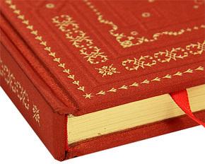 Книга количество страниц в конек горбунок