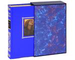 Путь мудрости. Афоризмы и трактаты великих философов. В 3 томах. Том 3. Г. К. Честертон. Вечный человек (подарочное издание)