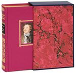 Путь мудрости. Афоризмы и трактаты великих философов. В 3 томах. Том 2. Честерфилд. Письма к сыну