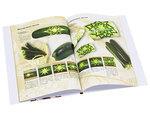 Украшения блюд праздничного стола из овощей и фруктов - купить и читать книгу