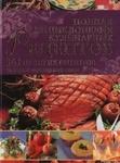 Полная энциклопедия кулинарных рецептов - купити і читати книгу