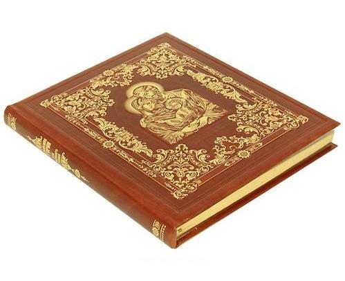 """Купить книгу """"Библейские истории (эксклюзивное подарочное издание)"""""""