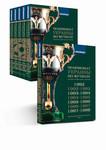 История чемпионатов Украины по футболу в 5-ти томах. Том 5. 2007 – 2011 годы