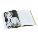 """Купить книгу """"Мэрилин Монро. Между славой и одиночеством"""""""