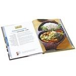 Праздничный стол. Вкусные блюда со всего света - купить и читать книгу